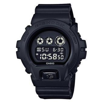 แนะนำสินค้า Casio G-Shock รุ่น DW-6900BB-1DR - สีดำ ⛅ กำลังหา Casio G-Shock รุ่น DW-6900BB-1DR - สีดำ ส่วนลด | order trackingCasio G-Shock รุ่น DW-6900BB-1DR - สีดำ  ข้อมูลทั้งหมด : http://buy.do0.us/h23bw0    คุณกำลังต้องการ Casio G-Shock รุ่น DW-6900BB-1DR - สีดำ เพื่อช่วยแก้ไขปัญหา อยูใช่หรือไม่ ถ้าใช่คุณมาถูกที่แล้ว เรามีการแนะนำสินค้า พร้อมแนะแหล่งซื้อ Casio G-Shock รุ่น DW-6900BB-1DR - สีดำ ราคาถูกให้กับคุณ    หมวดหมู่ Casio G-Shock รุ่น DW-6900BB-1DR - สีดำ เปรียบเทียบราคา Casio…