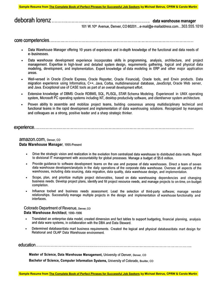 warehouse manager resume cover letter samples make resume - Warehouse Cover Letter Samples