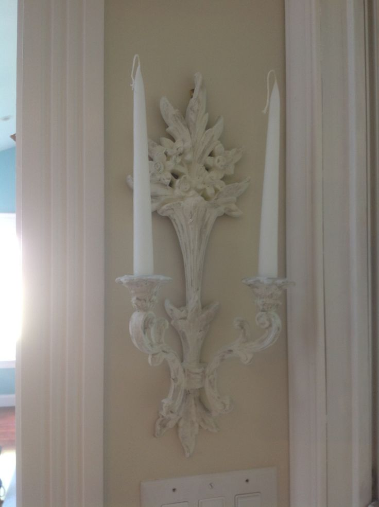 17 best images about benjamin moore color on pinterest for Benjamin moore french white