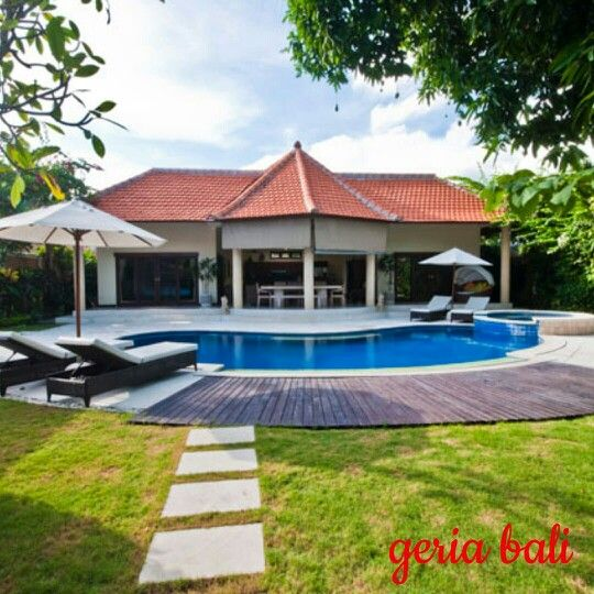 Book before June 15th and enjoy 20% discount Stay at any time this year!! www.geriabalivacation.com/deals/  #geriabali #bali #pinktrotters #hgtv #beautifuldestinations #magicpict #destinosmaravilhososbyeli #luxwt #golden_heart #villaforrent #balibible #villalife #thegoldlist #travellerworld #theluxurylifestylemagazine #tgif #discount #promo #spesialoffer #balivilla #baliholiday #discount #luxuryworldtraveler #luxwt #indo #nevergoingtoboycottbali #pinktrotters #ilovebali #instatravel #bgbk…