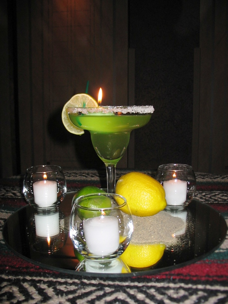 1000 Images About Mexican Theme Party Ideas On Pinterest Mexican Fiesta Party Themed Parties