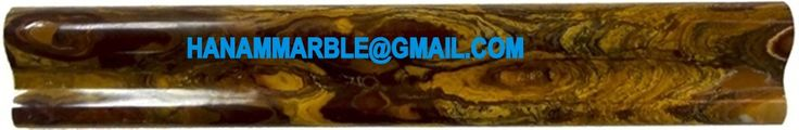 onyx tiles, marble tiles, onyx slabs, marble slabs, onyx mosaic tiles, onyx moldings, pakistan onyx marble, green onyx, green onyx tiles, green onyx slabs, green onyx mosaic, green onyx blocks, light green onyx, light green onyx tiles, light green onyx slabs, light green onyx mosaic, light green onyx blocks, blue onyx, blue onyx slabs, blue onyx tiles, pink onyx, pink onyx slabs, pink onyx tiles, multi red onyx, multi red onyx tiles, multi brown onyx, multi brown onyx slabs, multi brown…