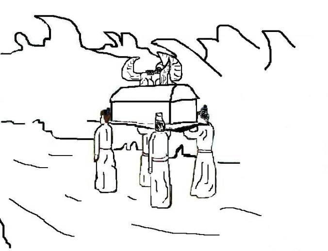 Les 58 meilleures images du tableau Arrestation de Jésus