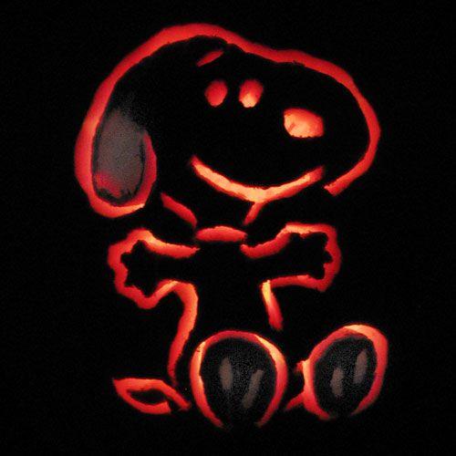 20 best pumpkin stencils images on pinterest halloween for Pumpkin carving silhouettes