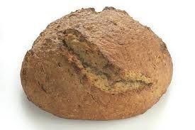 Dieetrecept: Speltbrood