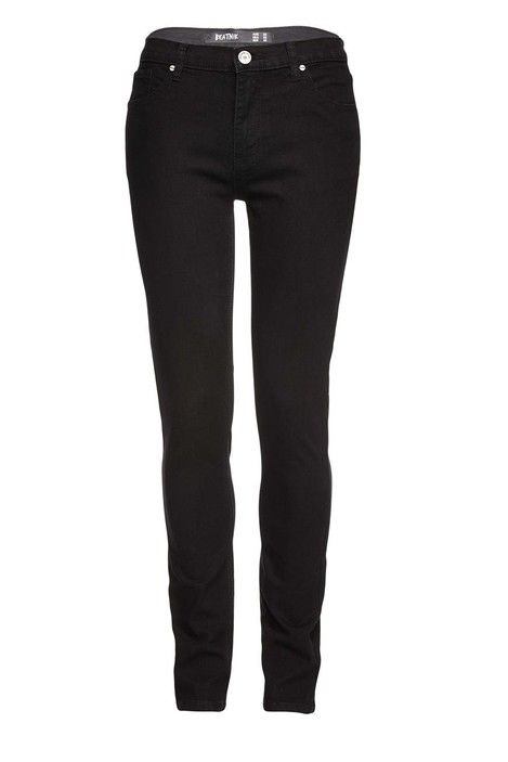 Beatnik Jean. Stretch, skinny fit, mid-rise jean. Tapers at leg for best fit. AUS $39.95. Shop at www.factorie.com.au