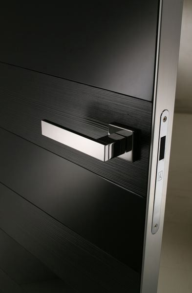 1000 Images About Dfi Doors From Italy On Pinterest