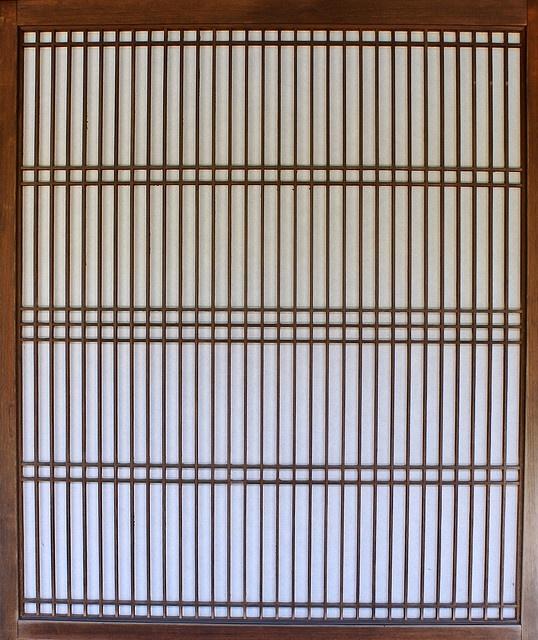 17 Best images about Shoji Screens on Pinterest | Old closet doors ...