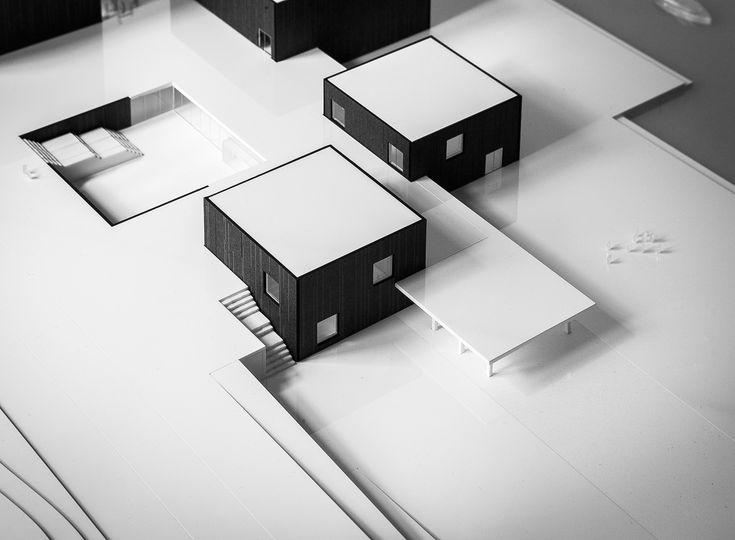 maqueta-arquitectura-valencia-arquiayuda-arquimaqueta-museo-fluvial-en-oporto-architecture-model (5)