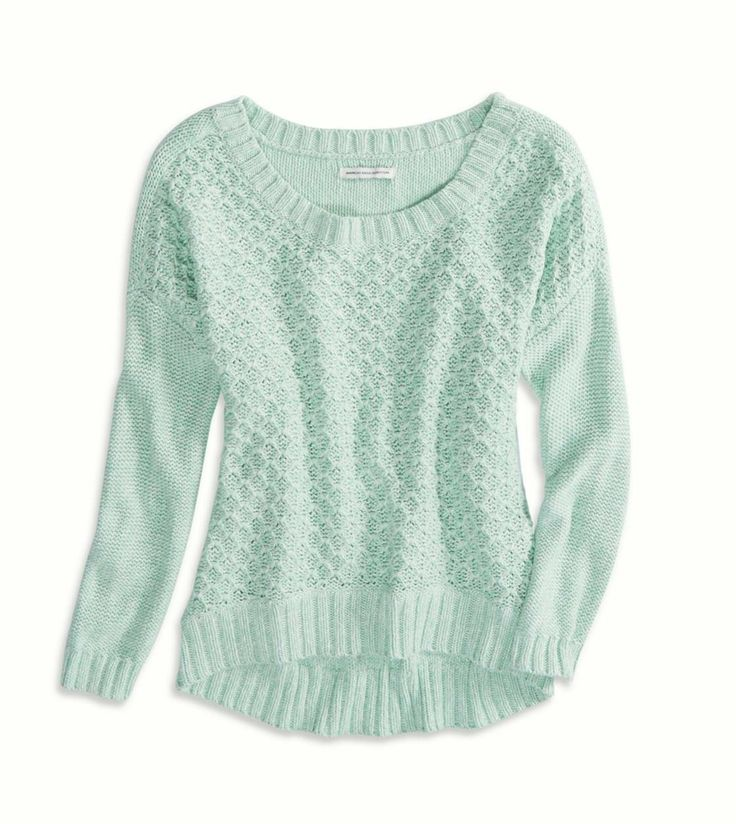 American Eagle Outfitters Sweaters Womens Clothing Kumauml