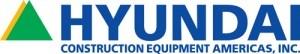 Hyundai Construction Equipment Americas hires Lee Shirey as regional service manager | Equipment World