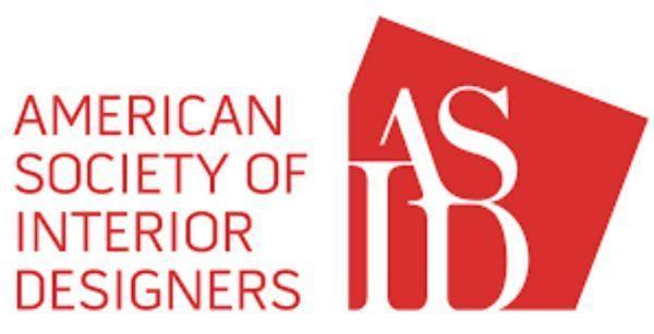 American Society Of Interior Designers Legacy Graduate Scholarship