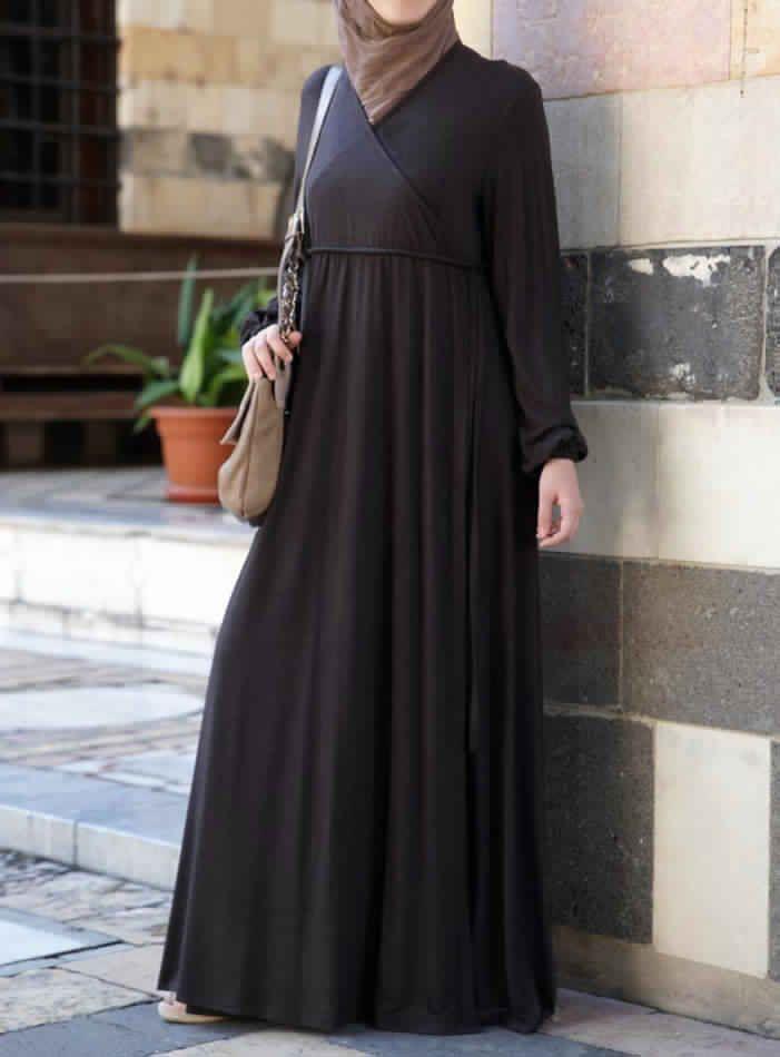 styles-de-hijab39