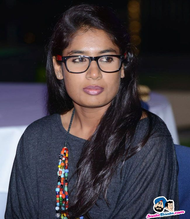 Hot & Sexy Mithali Raj HD Wallpaper