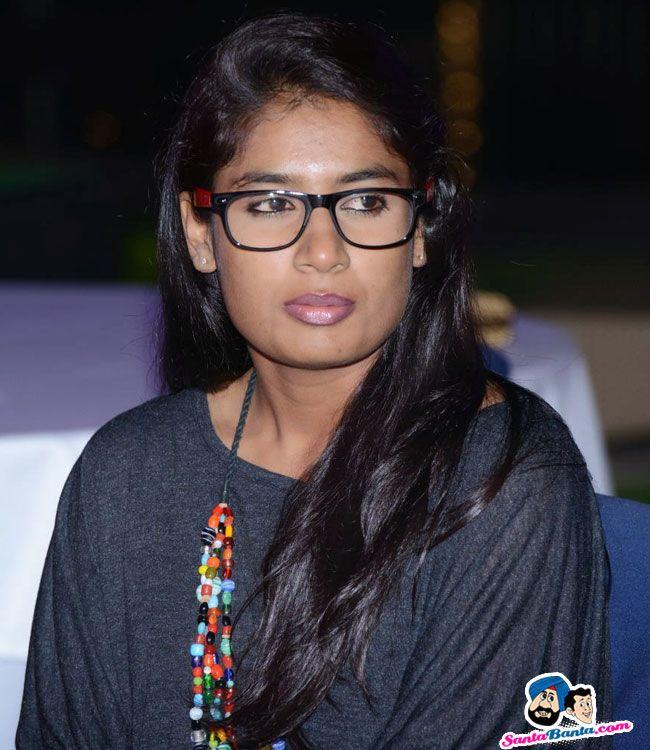 Hot & Sexy Mithali Raj HD Wallpaper   Celebrities ...