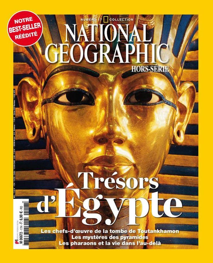 Fabuleux Les 28 meilleures images du tableau National Geographic France  CE36