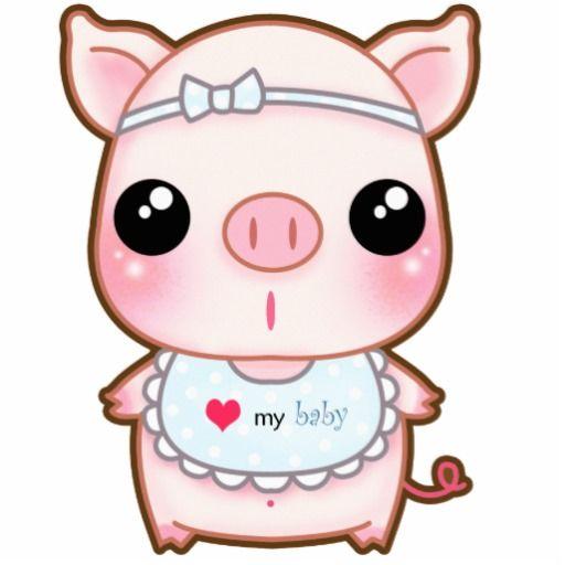 Best 25+ Pig wallpaper ideas on Pinterest | Kawaii pig, Pink ...