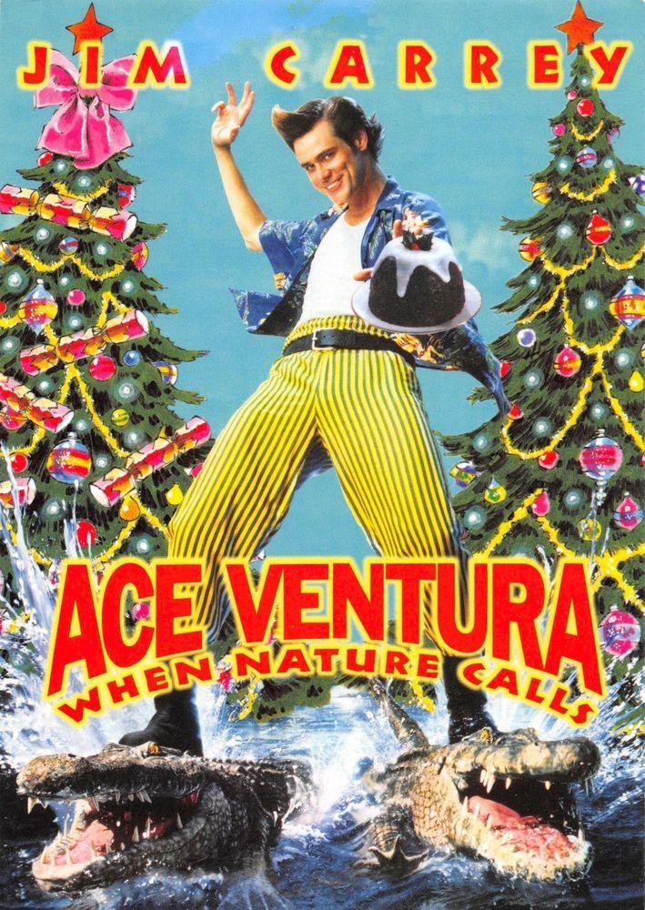 ace ventura when nature calls full movie download 720p