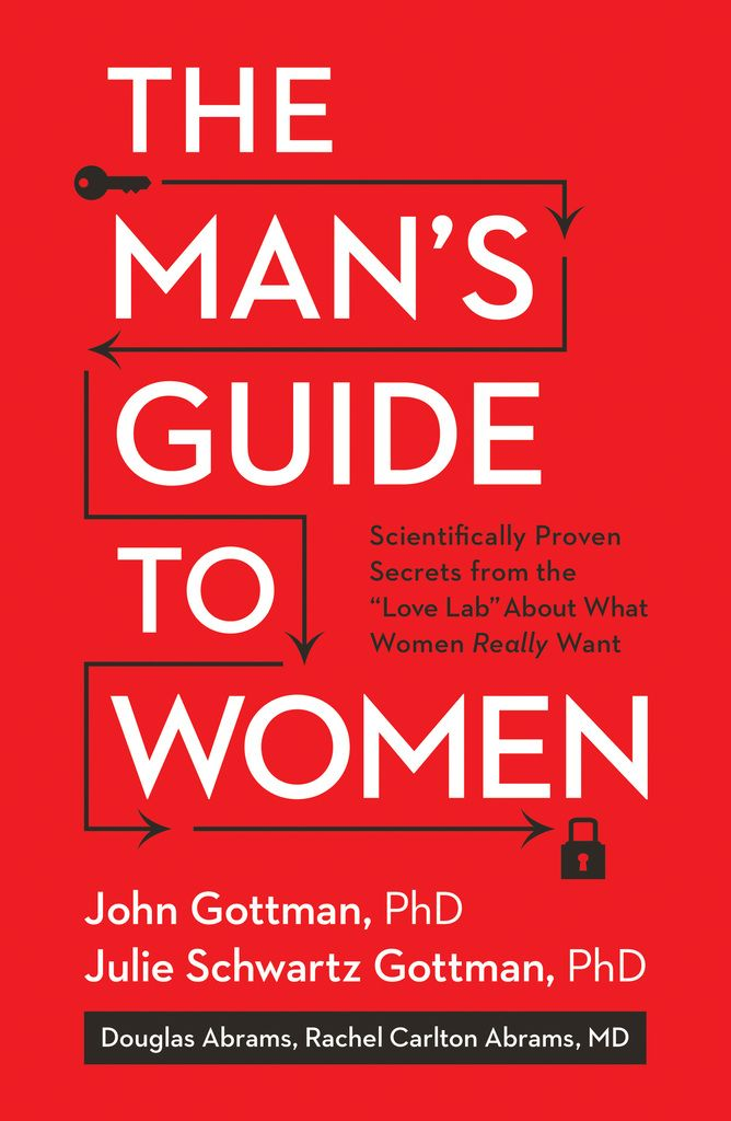 162 best guy code images on pinterest guy code book covers and books another must listen from my the mans guide to women scientifically proven secrets from the love lab about what women really want by john gottman fandeluxe Choice Image