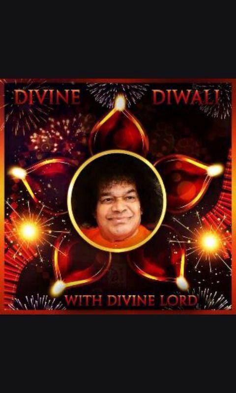 Happy Diwali Everyone !!!