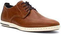 Rieker - B9120 Tan Shoes