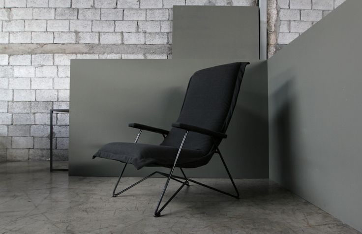''juice'' armchair by morphos sofas, beds & more