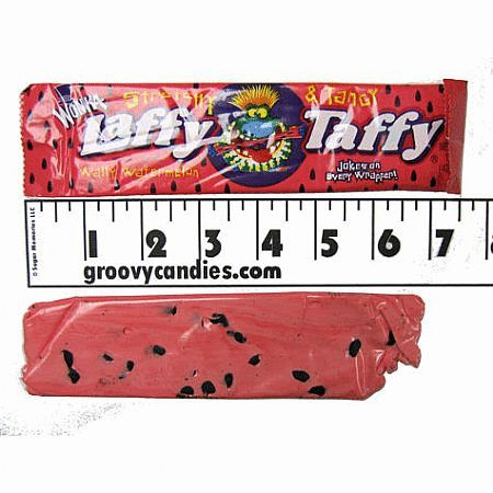 Watermelon Laffy Taffy with the candy seeds  does any body know where to buy these!!!!!!!!!