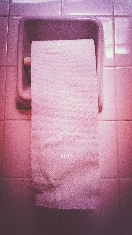 year tears year.