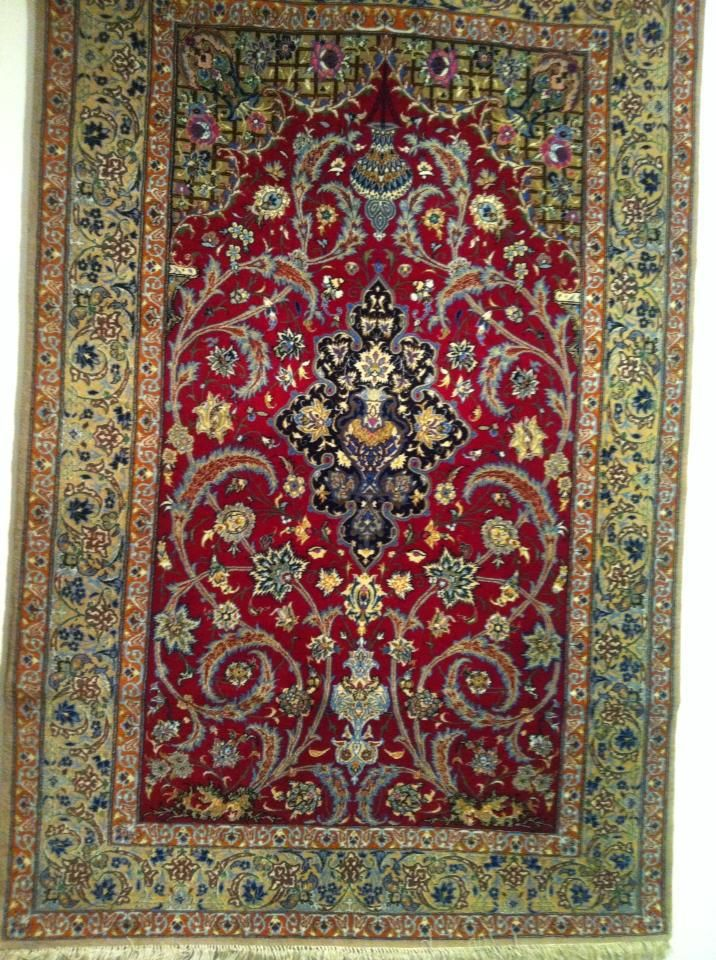 Pin Tillagd Av Tahira Amir Sultan Khan P 229 Amir Amp Sons