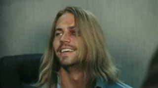 paul walker bobby z   Paul Walker in The Death and Life of Bobby Z - Picture 55 of 58
