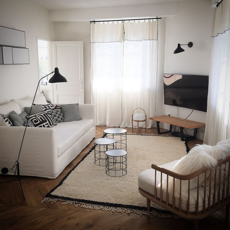 30 best images about mantis lights on pinterest offices for Caravane chambre 19 shopping