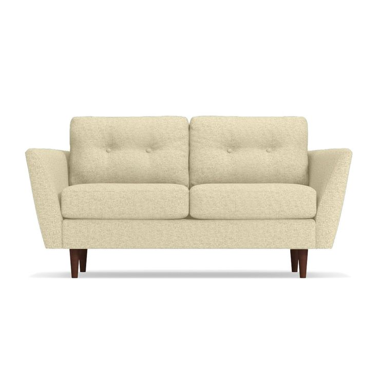 Best Apartment Size Sofa Ideas On Pinterest Apartment Sofa