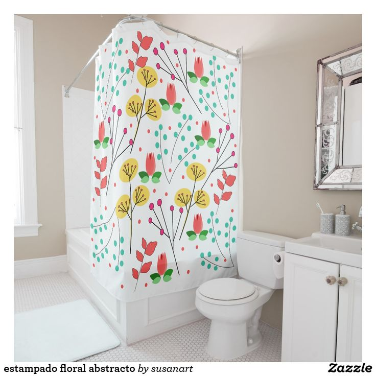 Die besten 25+ Schmetterling duschvorhang Ideen auf Pinterest - ameisen im wohnzimmer