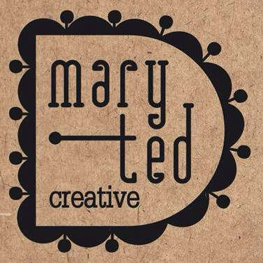 Mary Ted Creative