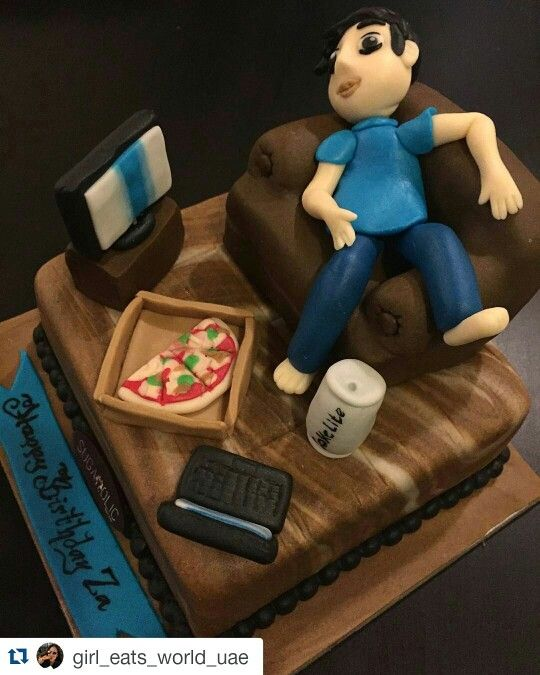 Cake Tv Show Crafts : 1000+ images about Cakes for Men on Pinterest Bowler hat ...