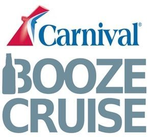 Get a cruise for half price or even for free! Real deal! Watch the video in the profile for more details. How much are drinks on Carnival cruises- drink prices, alcohol/liquor prices, non-alcoholic beverages, all cocktails, bottled water, beer, wine- fun!