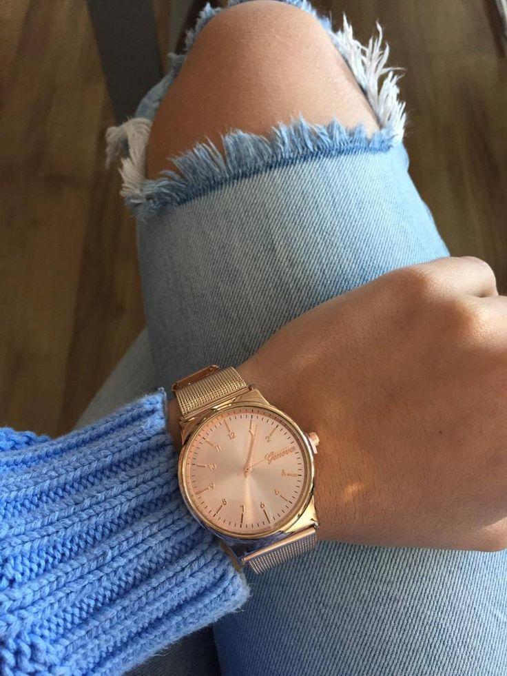 Ceas Reloj >> https://malle.ro/collections/ceasuri-de-dama/products/ceas-reloj