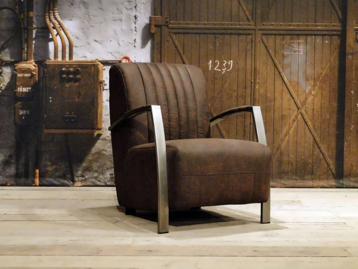 Menton - preston brown - Direct uit voorraad leverbaar.