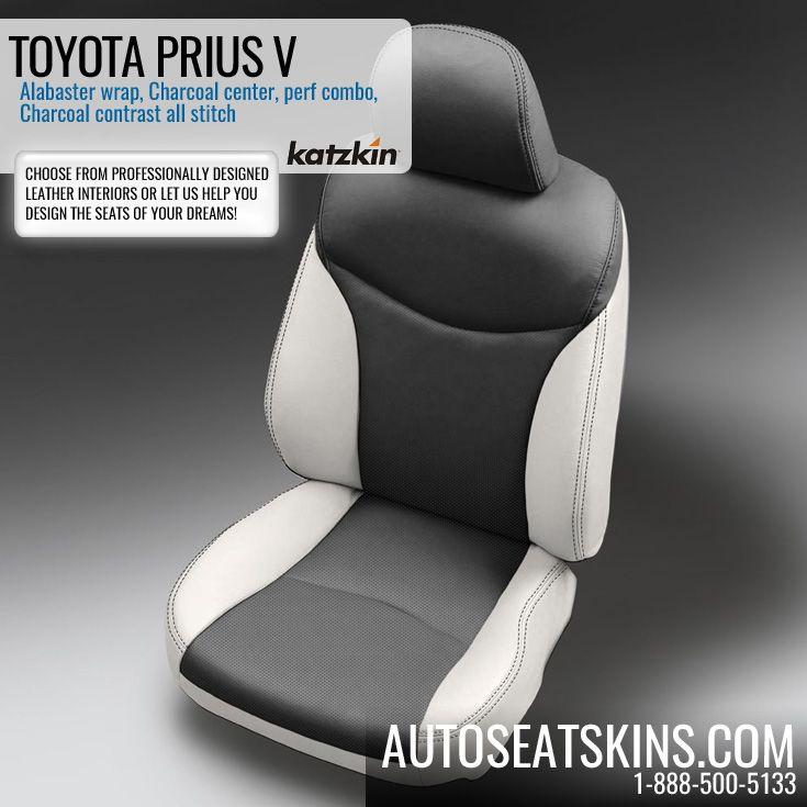 Used Toyota Prius Near Me