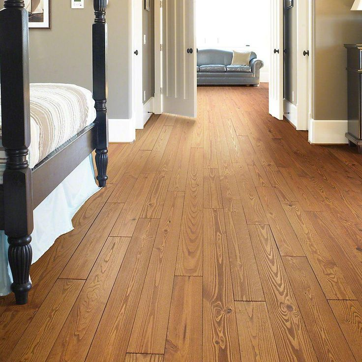 pine prairie chat rooms Quick chat categories:  easy to install, our shiplap primed pine paneling is one of our best selling prefinished shiplap pine  prairie brown + barn gray $ 3 .