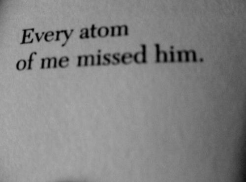 #sad #text #frases #stuff #quotes #him #epressed #love #atom #miss  https://weheartit.com/entry/299679920