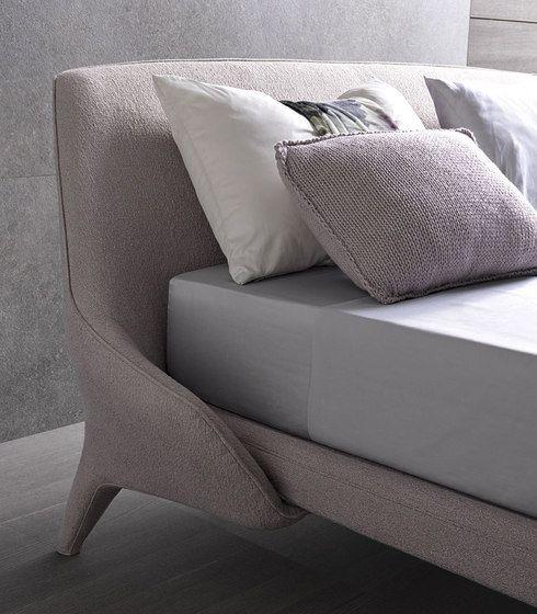 Oltre 1000 idee su divani letto su pinterest sedie for Tre emme arredamenti