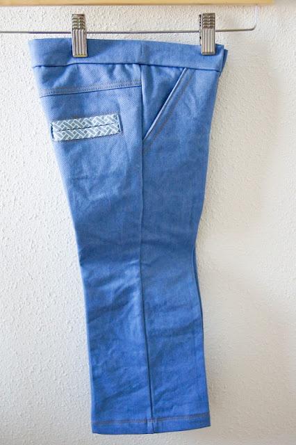 cute jeans: How Do, Boys Sewing,  Blue Jeans, Een Paspelzak, Mama Plui, An, Diy Naaien, Cute Jeans, Girls Sewing