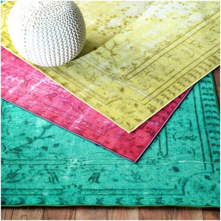 Nuloom,Oriental Area Rugs   Overstock™ Shopping   Decorate Your .