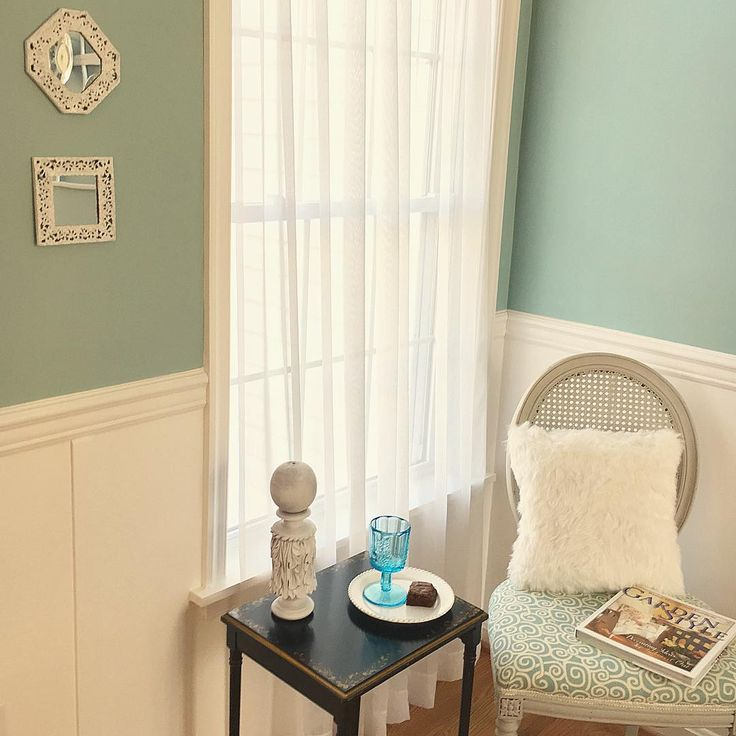 417 Best Images About Paint Colors: Turquoise On Pinterest