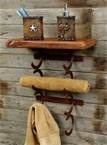 western home decorating ideas - Bing Images
