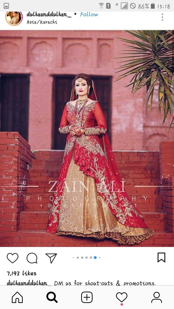 2af7e3fe66 Where To Buy Bridal Dresses In Karachi – DACC