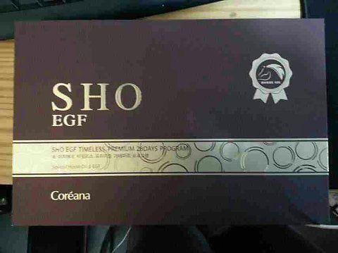 DLA韩国化妆店,现货新款 高丽雅娜肉毒28支++2支眼霜精华  [爱心][爱心]最近好多亲用这个