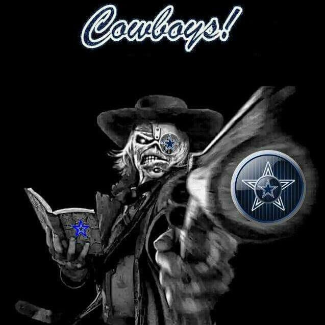 1267 best images about cowboys on Pinterest : The cowboy, Dallas cowboys and Dallas cowboys football