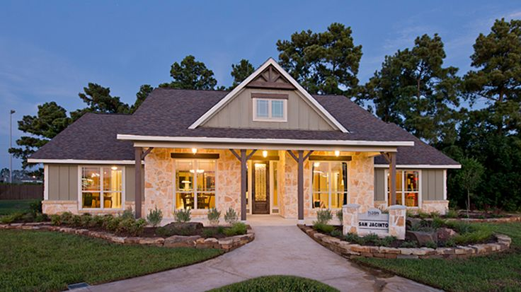 17 Best Images About Elegant Exteriors Homes Youre